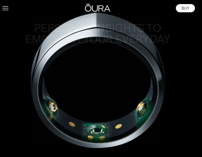 oura ring1