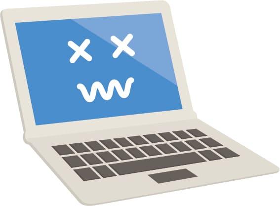 wordpress-backup10