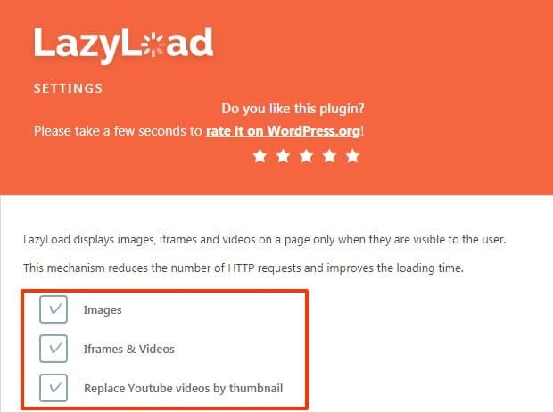 wordpress-lazy-load2