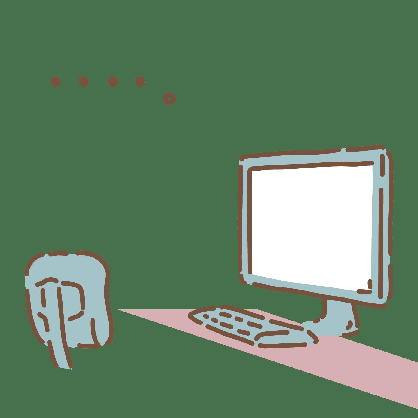 wordpress-lazy-load4